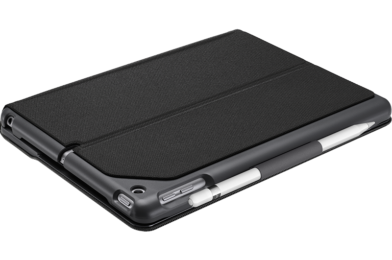 SLIM FOLIO for iPad (5th and 6th generation)