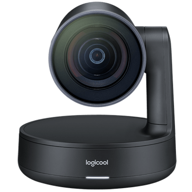 Logicool Rally PTZ Camera CC4900E