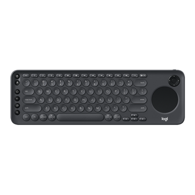 K600 TV Keyboard