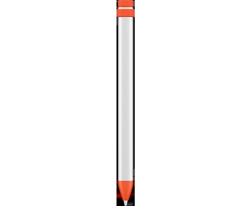 Logitech CRAYON for education 3