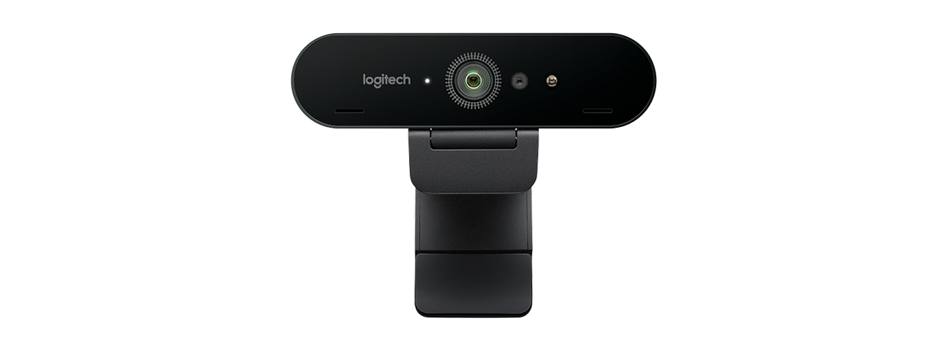 Logitech Capture Video Recording & Streaming Software