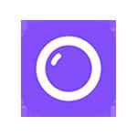 Logitech Capture Software für Videoaufnahmen und Streaming