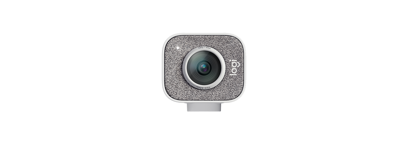 Logitech Capture Video Recording Streaming Software