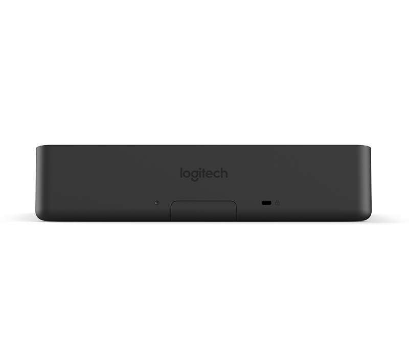 Logitech Tap