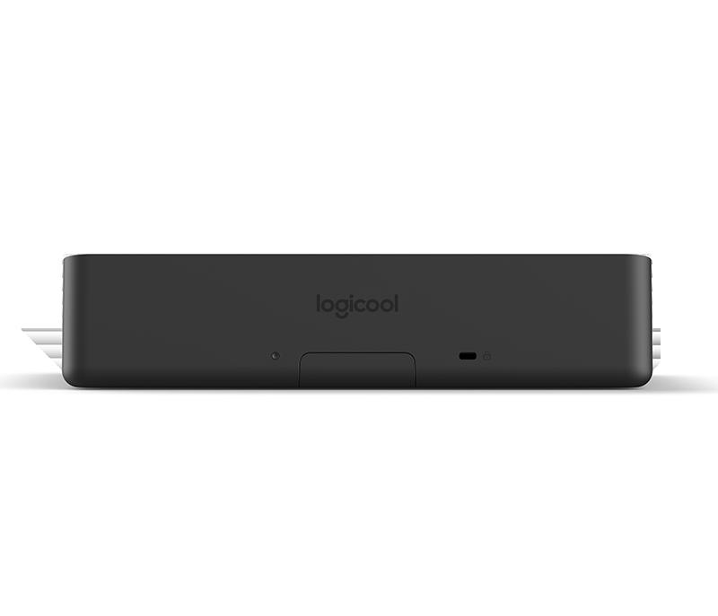 Logicool Tap