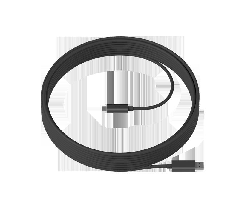 Logitech Strong USB 1