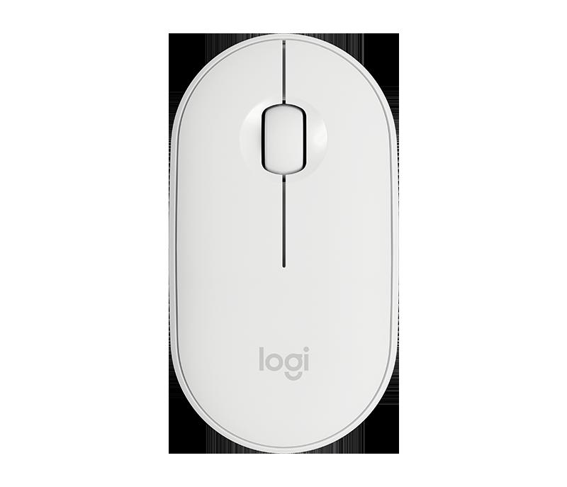 Logitech Pebble M350 1