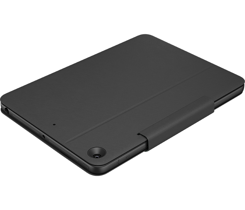Rugged Folio for <span class='lowerCase'>iPad</span> (7th gen)5