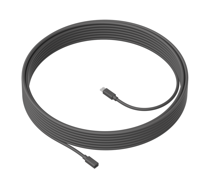 MeetUp Mic Extension Cable 1